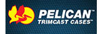 Pelican Trimcast