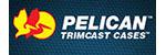 Pelican Trimcast