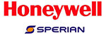 Honeywell Sperian