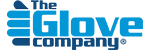 The Glove Company