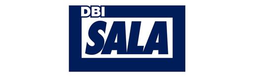 3M DBI Sala
