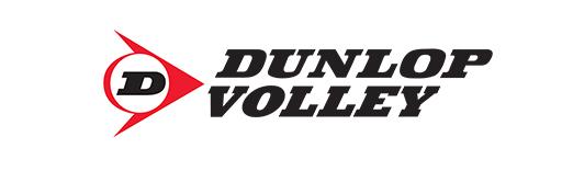 Dunlop Volley