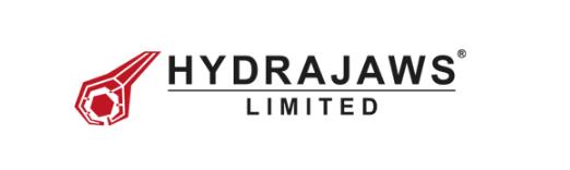 Hydrajaws Australia