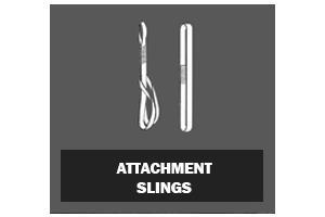 Anchor Slings