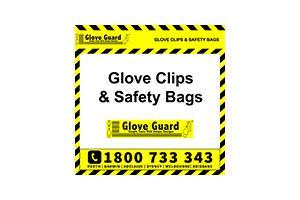 Glove Guard