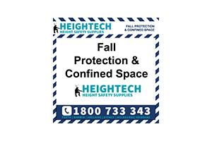 Heightech Safety