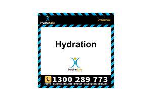 HydraSafe Electrolyte