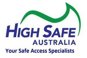High Safe Australia