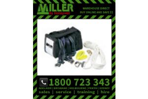 Miller Roof Workers Kit