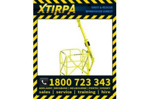 XTIRPA Confined Space Products