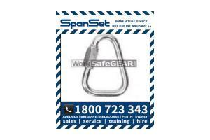 SpanSet Accessories