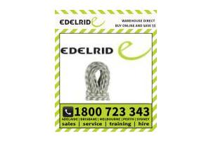 Edelrid Ropes | Cords |Webbing | Tapes