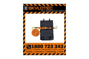 Skylotec Horizontal Lifeline Systems