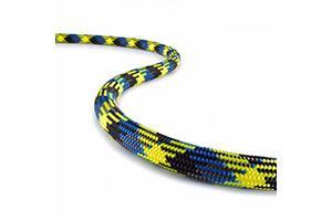 Dynamic Rope