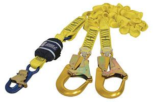 Lanyards and Pole Straps