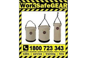 Bags Amp Storage Cases