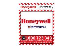 Miller Honeywell