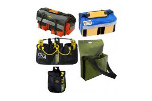 Tool & Equipment Bags