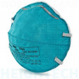 3mtm-health-care-particulate-respirator-and-surgical-mask-1860 (1).jpg