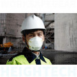 3M P2 Cupped Particulate Respirator N95 (8210) PK=20