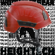 be-aus-392-13_s_02 (1).png