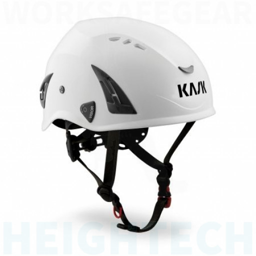 KASK WHITE HP Plus Safety Helmet (WHE00020.201).jpg