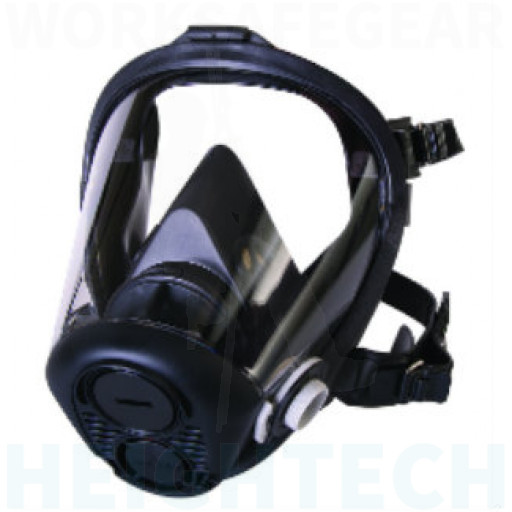 RU6500 with headstrap Product 325 x 325.jpg