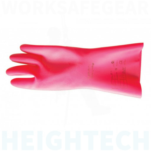 extreme-safety-class-00-ins-glove-500v-360mm-s8.jpg