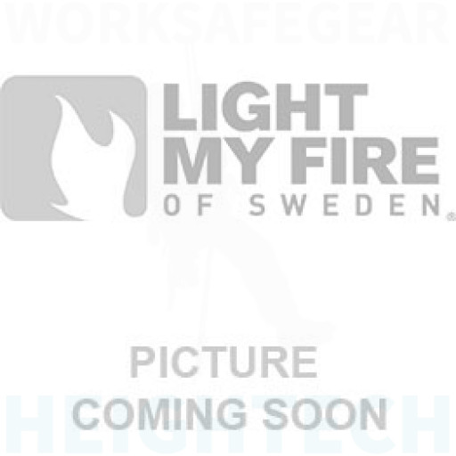 Light My Fire Pack-Up-Cup Lime (LMF42390510)