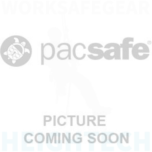 Pacsafe Rfidsleeve 25 (5 Pack) (PS10361803)