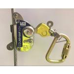 DBI Sala Lad-Saf X3+ Detachable Cable Sleeve (6160052)