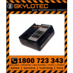 Skylotec Battery Charger - For Milan power drill (A-029-L)