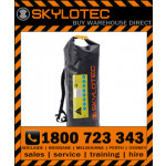Skylotec Seal Pac Light To Go - for Milans required for mobile use