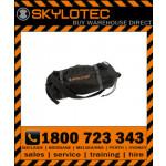 Skylotec Rope Bag Big - Polyetser rope bag with shoulder strap. (37L)