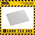 Petzl Vertex Reflective Stickers (A10110)