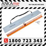 ANKAme 15kN Reusable Roof Anchor