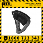 Petzl Tibloc Emergency Rope Clamp (B01)