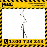 Petzl Looping 4 Step Etrier (C25)
