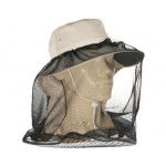 Uveto Easy View Fly Mosquito Head Net Face Protection (EVN)