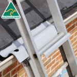 SafetyLink Fixed LadderLink (LADFX001)