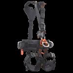 Skylotec Rescue Pro 2.0 Harness Size 2XL/5XL