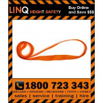 LINQ Pro Choice Round Sling in 1.5m or 2m (HSASE44)