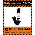 LINQ Pro Choice Suspension Trauma Straps - retro fit  (HSSTS)