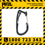 Petzl Caritool Tool Carrier Small (P42)