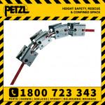 Petzl Roll Module Edge Roller (P49)