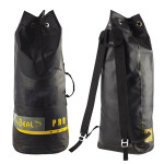 Beal PRO WORK CONTRACT Backpack 35L