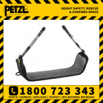 Petzl PODIUM SEAT for ASTRO Harness