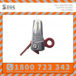 Safe Tec Duck-R Back-up Device
