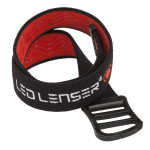 Ledlenser Headstrap FULL suits H7.2 and H7R.2
