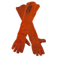 0000258_the-big-red-xt-welding-glove.jpeg